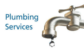 Plumbers and Plumbing Service Near Cumming GA