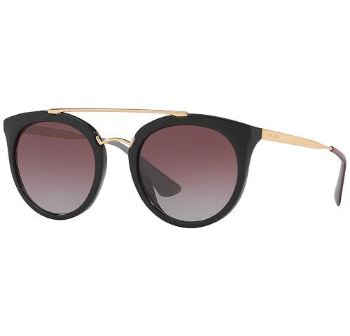 Sunglass Hut Up to 50% off Clearance at Macys