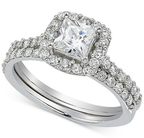 60-75% off Fine Jewelry Clearance plus an Extra 25% off with code PREVIEW