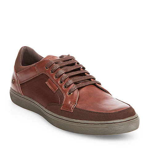 Steve Madden Gasper Oxford Sneaker for $22 from $80