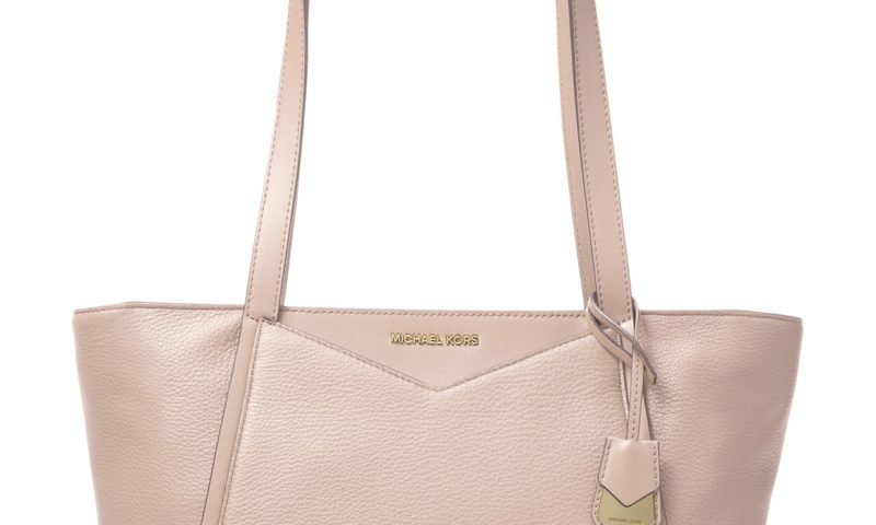 Michael Kors Whitney Medium Tote  $90 was $228