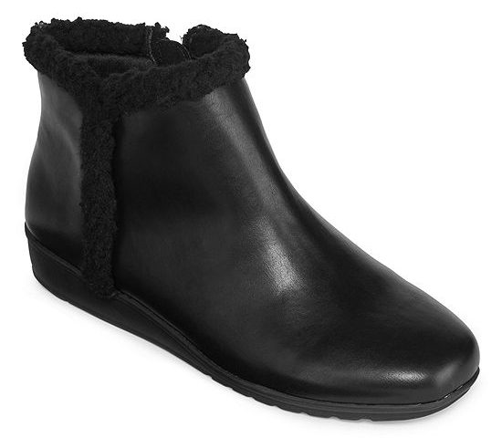 Bay Womens Stasi Bootie for $21