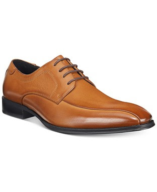 50-60% off Men's Shoes at Macys