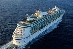all-inclusive cruise vacation for $256
