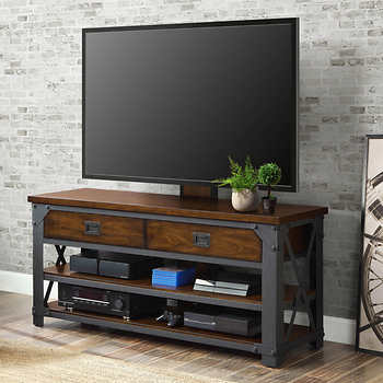 black friday tv and tv stand deals. Black Bedroom Furniture Sets. Home Design Ideas