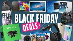 Black Friday TV and TV Stand deals
