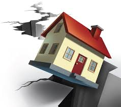 does your insurance covers natural disaster like earthquake insurance