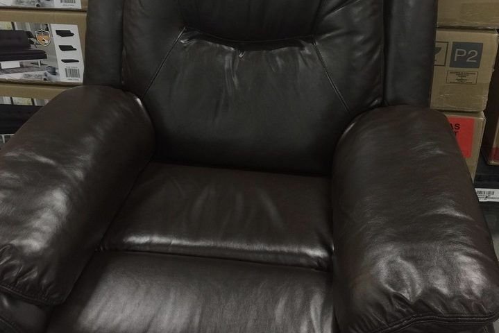 windsor recliner $140 off