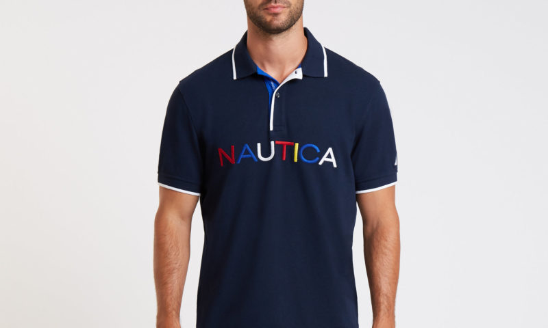nautica 50% off – shirts from $20