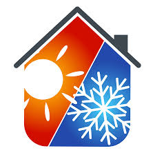 Tips to Save on Heating and Cooling