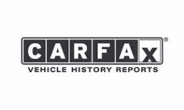 CarFax Report for $8
