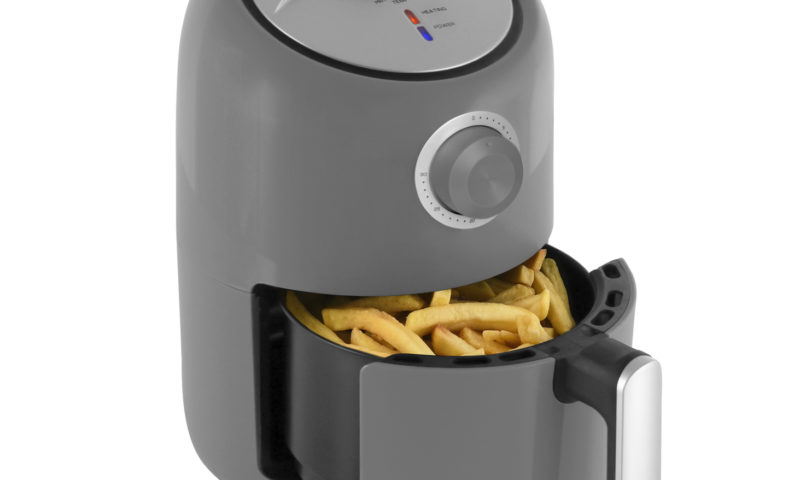 air fryer from $39