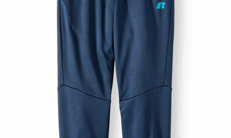 Tech Fleece Pant  $2