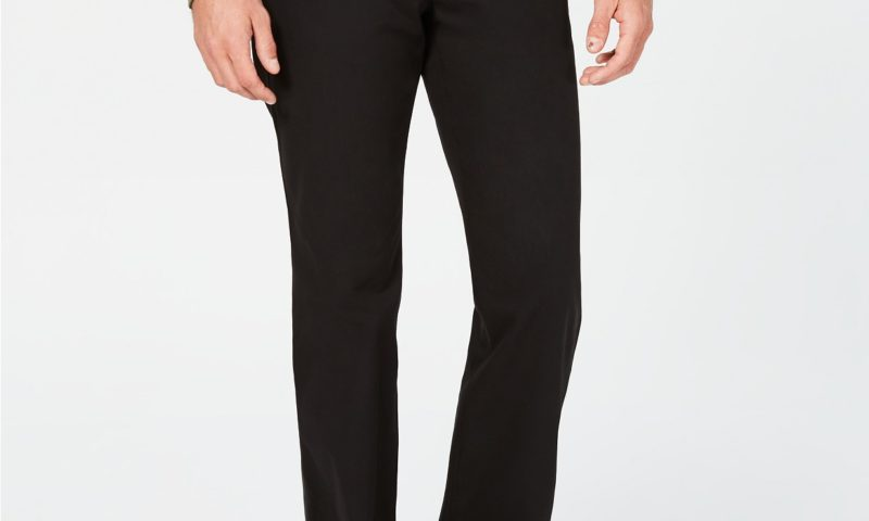 casual dress pant from $9