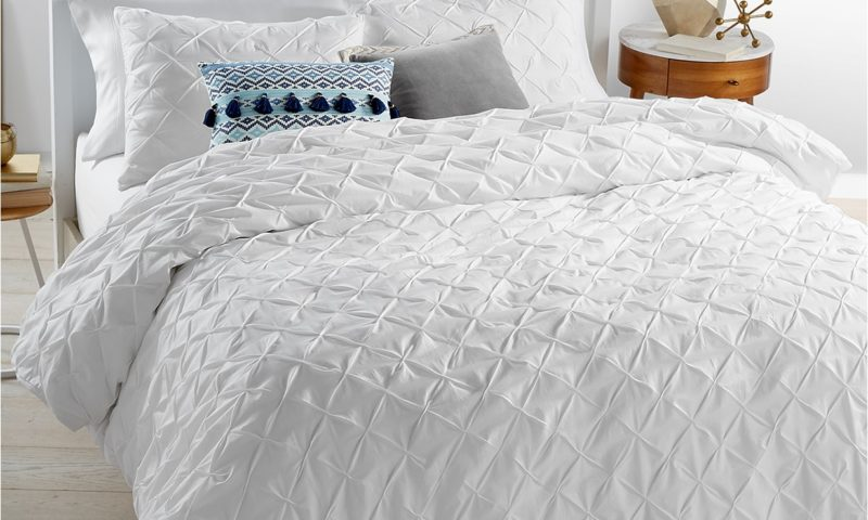 65% Off Hotel collections @Macys
