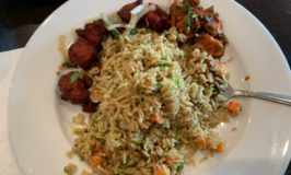 Tava Indian Bistro – Decatur,Atlanta