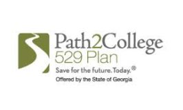 Path2College 529 Plan for education benefits