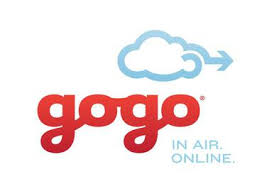 Gogo is developing a 5G network for planes