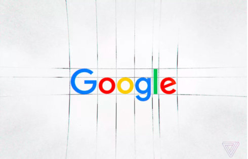 Google will cite where its song lyrics come from following Genius dispute