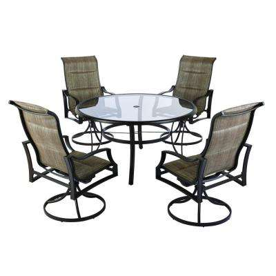 patio furniture set upto 50% Off