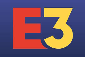 Here's what you need to know about E3 2019