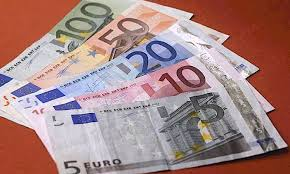 Do you need cash in Europe trip