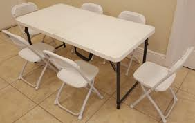 party rentals chairs,tables- Alpharetta,GA