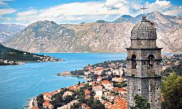 Sail most Italian Port with Celebrity cruises – $980 per person