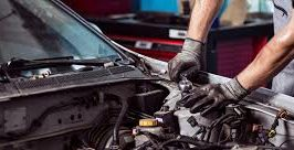 AC repair mechanic for Honda in Atlanta – Alpharetta area
