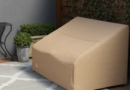 Patio Furniture Covers @Wayfair upto 50% Off