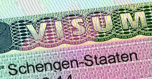 Planning a trip to europe here is the things you need to know for Schengen Visa
