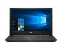 Dell Inspiron 15 3567 15.6″ Laptop Computer $279
