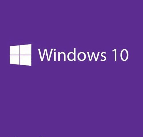 Microsoft windows 10 key for $12