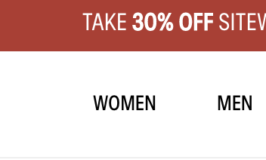 Calvin Klein sale upto 60%off