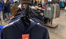 very good sale in dawsonville outlet