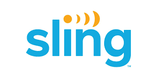 Sling in for Free