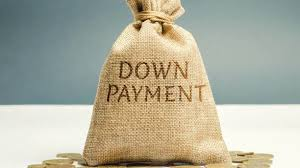 How to Save for Down Payment so you can buy a New House?