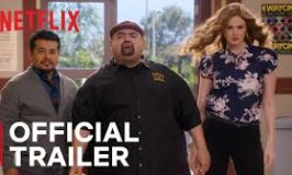 Mr.Iglesias (Netflix Original)