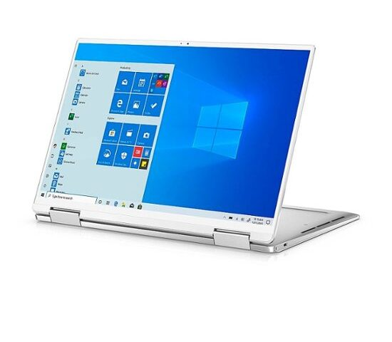 Dell – XPS 13.4 2-in-1 Touch  i7 16GB 512GB SSD $500 off