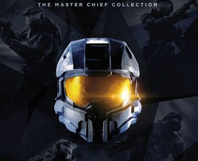 Halo: The Master Chief Collection for Xbox One $9