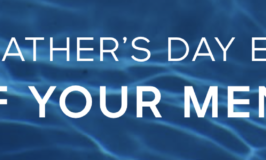Michael Kors 25% off for  FATHER'S DAY