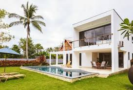 Property buying in India