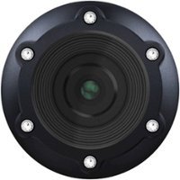 THINKWARE – M1 Front and Rear Camera Dash Cam $349.90 was <strike>$499.90</strike>