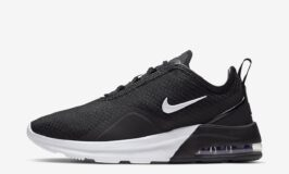 """Nike Air Max Motion 2<span style=""""color:green"""">$59.97</span> <span style=""""color:red"""">save $17</span> was <strike><span style=""""color:red"""">$76.97</span></strike>"""