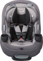 """All-in-One Convertible Car Seat  <span style=""""color:green"""">$129.90</span>  <span style=""""color:green"""">(28% off)</span> was <strike><span style=""""color:red"""">$179.90</span></strike>"""