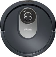 """Shark – AI Robot Vacuum  with Self Cleaning Brushroll, Object Detection, Wi Fi    <span style=""""color:green"""">$299.90</span>  <strike><span style=""""color:red"""">$450</span></strike>"""