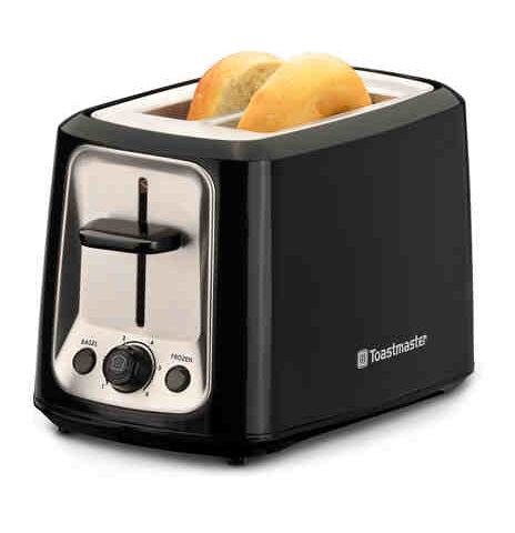 """Cool Touch Toaster  <span style=""""color:green"""">$13.00</span>  <strike><span style=""""color:red"""">$16.00</span></strike>"""