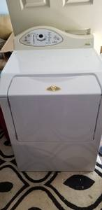 Maytag Neptune washer & dryer set is now Free