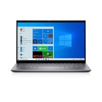 """Dell – Inspiron 5000 2-in-1 14.0″ FHD Touch-Screen Laptop i5 – 8GB Memory – 256GB SSD  <strike><span style=""""color:red"""">$779.90</span></strike>   Now <span style=""""color:green"""">$649.90</span>"""