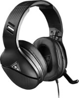 """Gaming Headset for Xbox One & Xbox Series X